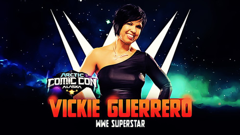 Vicki-Guerrero.jpg