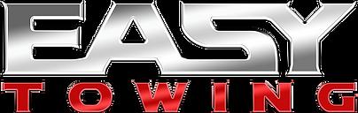 Easy Towing Logo V1.png