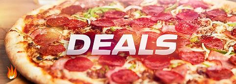 Deals-orm.jpg