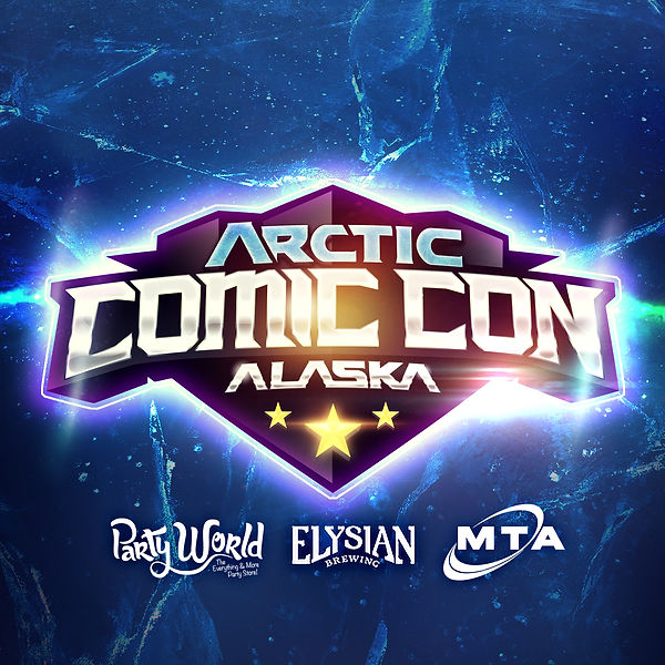 Arctic-Profile Pic.jpg