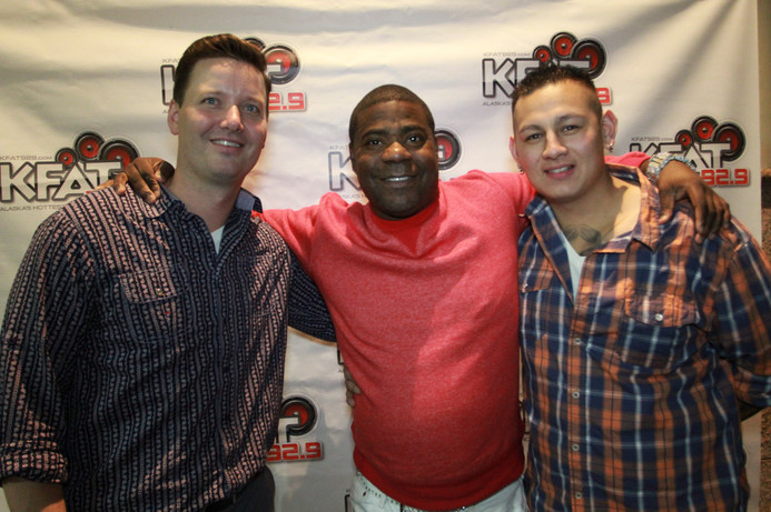 Tracy-Morgan-Concert-Vip_3.jpg