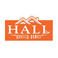 Hall-Quality-Homes.jpg
