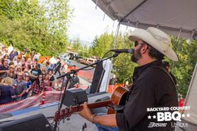Backyard Country BBQ 2016_21.jpg