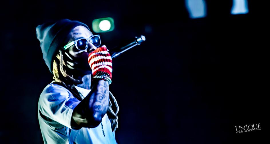 Lil-Wayne-2017-Web-Gallery (81 of 98).jp