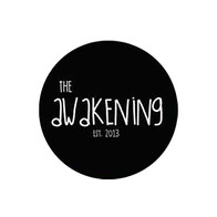 Awakening-espresso1.jpg
