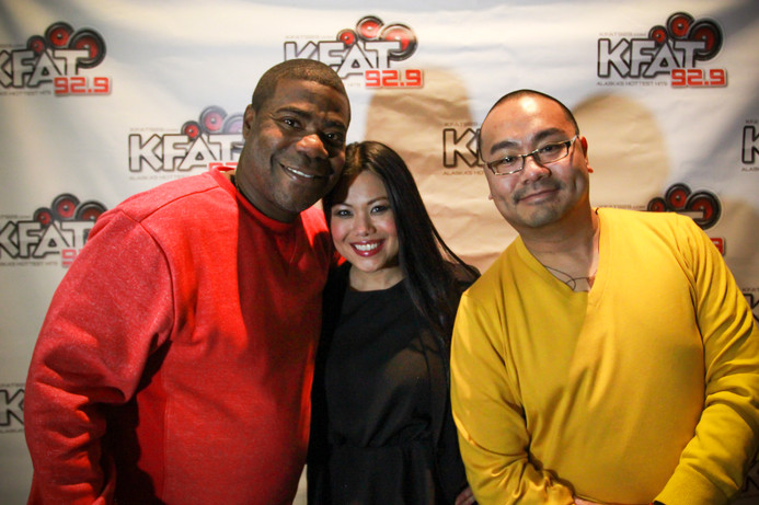 Tracy-Morgan-Concert-Vip_13.jpg