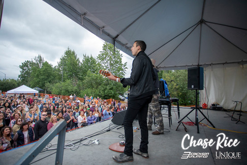 Chase-Rice-Concert_3.jpg
