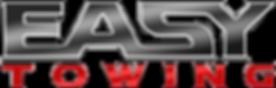 Easy Towing Logo Blk V1.png