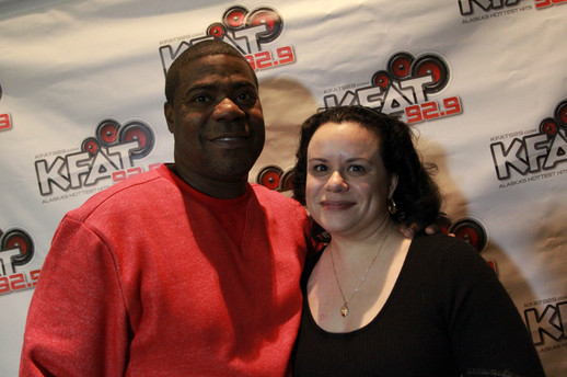 Tracy-Morgan-Concert-Vip_19.jpg