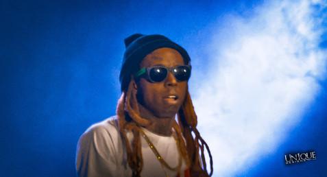 Lil-Wayne-2017-Web-Gallery (78 of 98).jp
