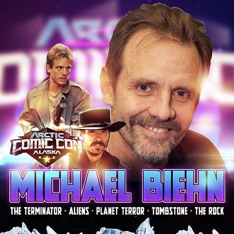 Michael-Biehn-ACCA-hero-bgV2-xs.jpg