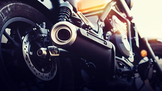 Easy-Towing-Motorcycle-Towing.jpg