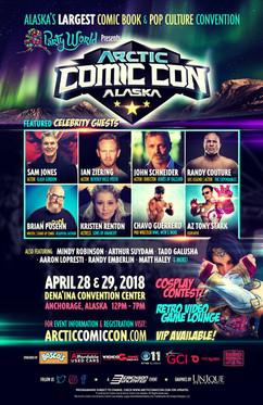Arctic-Comic-Con-2018.jpg