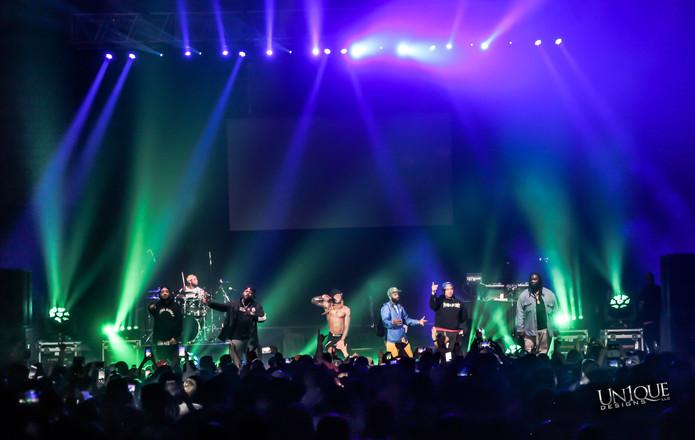 Lil-Wayne-2017-Web-Gallery (97 of 98).jp