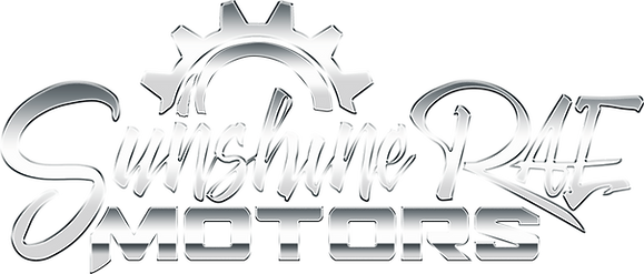 Sunshine-Chrome-logo.png