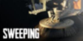 Sweeping-btn.jpg