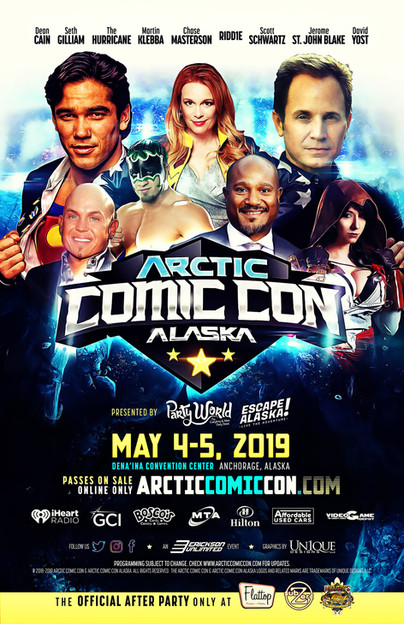 Arctic-Comic-Con-2019.jpg