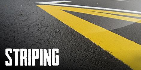 Striping-btn.jpg