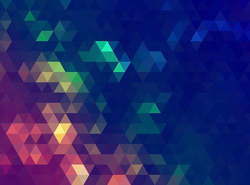 graphics-background.jpg
