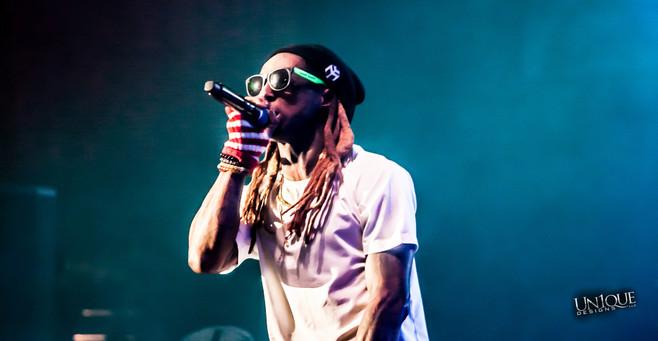 Lil-Wayne-2017-Web-Gallery (62 of 98).jp