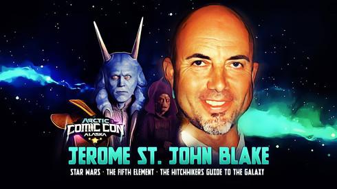Jerome-St-John-Blake.jpg