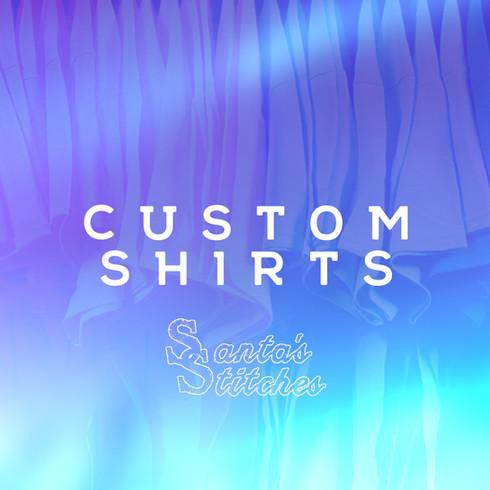 Custom-Shirts-Fairbanks.jpg