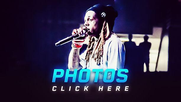 Photos-btn.jpg