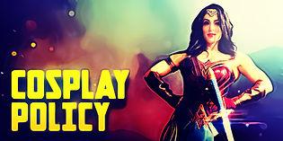 Cosplay-btn.jpg
