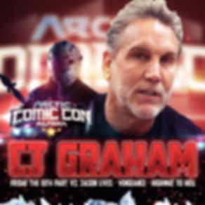CJ-Graham-ACCA-hero-bgV2-xs.jpg
