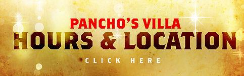 Hours-Location-panchs-villa.jpg