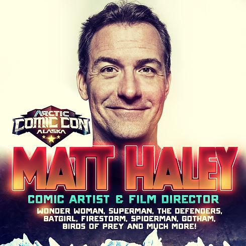 Matt-Haley-ACCA-hero-bgV2-xs-2020.jpg