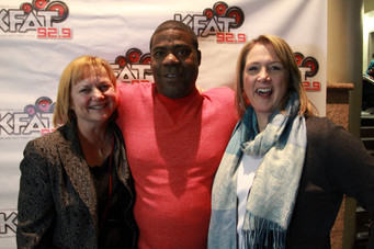 Tracy-Morgan-Concert-Vip_6.jpg