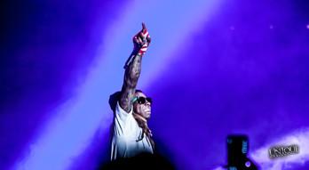 Lil-Wayne-2017-Web-Gallery (76 of 98).jp