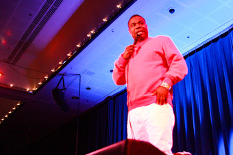 Tracy-Morgan-Concert (1).jpg