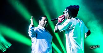 Lil-Wayne-2017-Web-Gallery (71 of 98).jp