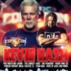 Kevin-Nash-ACCA-hero-bgV2-xs.jpg