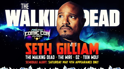 Seth-Gilliam-Web.jpg