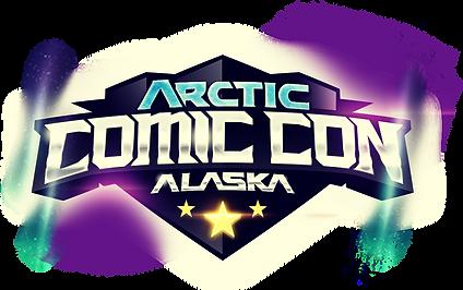 arctic-logo-v3.png
