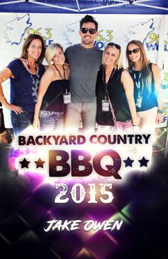 Backyard-Country-BBQ-2015.jpg
