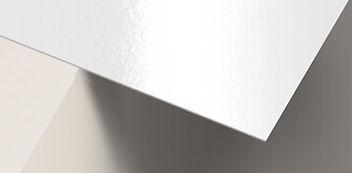 gloss-cover-brochures.jpg