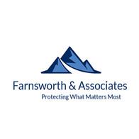 Farnsworth1.jpg