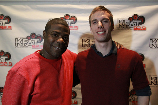 Tracy-Morgan-Concert-Vip_15.jpg