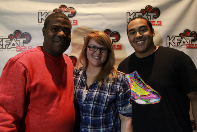 Tracy-Morgan-Concert-Vip_21.jpg
