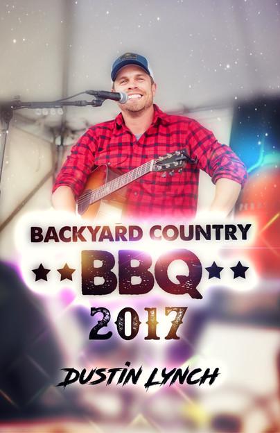 Backyard-Country-BBQ-2017.jpg