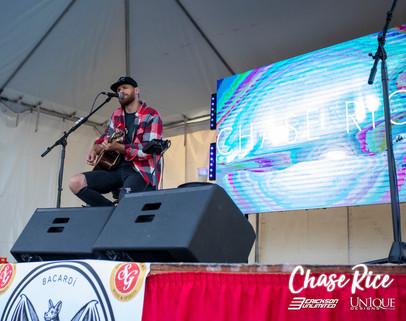 Chase-Rice-Concert_27.jpg