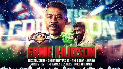 Ernie-Hudson-ACCA-hero-bg-lg-2020.jpg