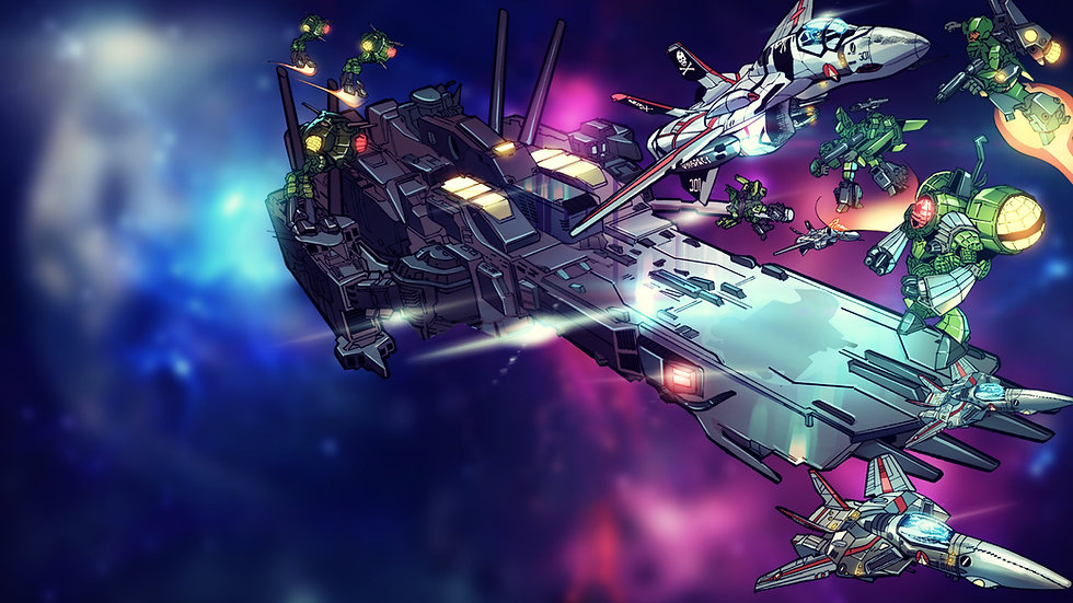 ACCA-Space-Bg-1.jpg