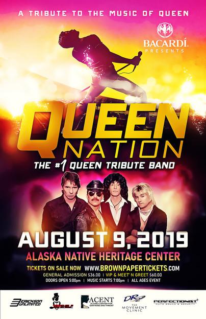 Queen-Nation.jpg
