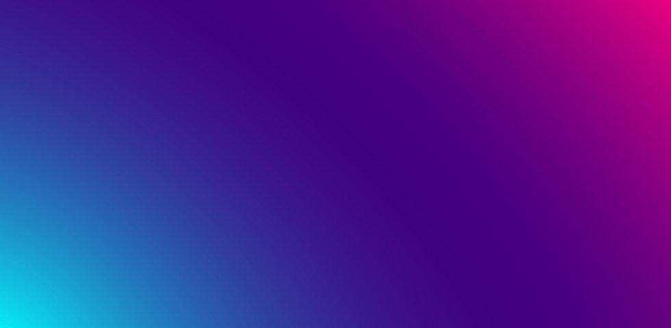 nsfh-section-bg-gradient-newsletter-16x9