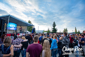 Chase-Rice-Concert_30.jpg